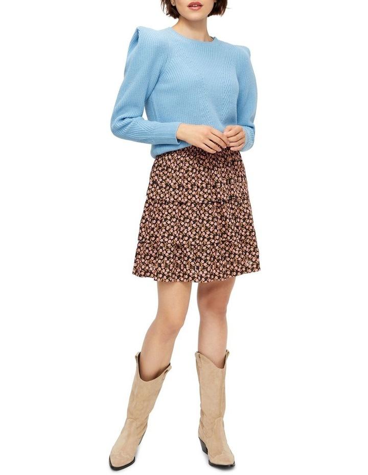 Carlotta Knit Pullover image 3