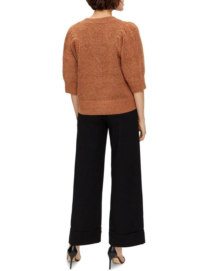 Sicco Knit Cardigan image 2