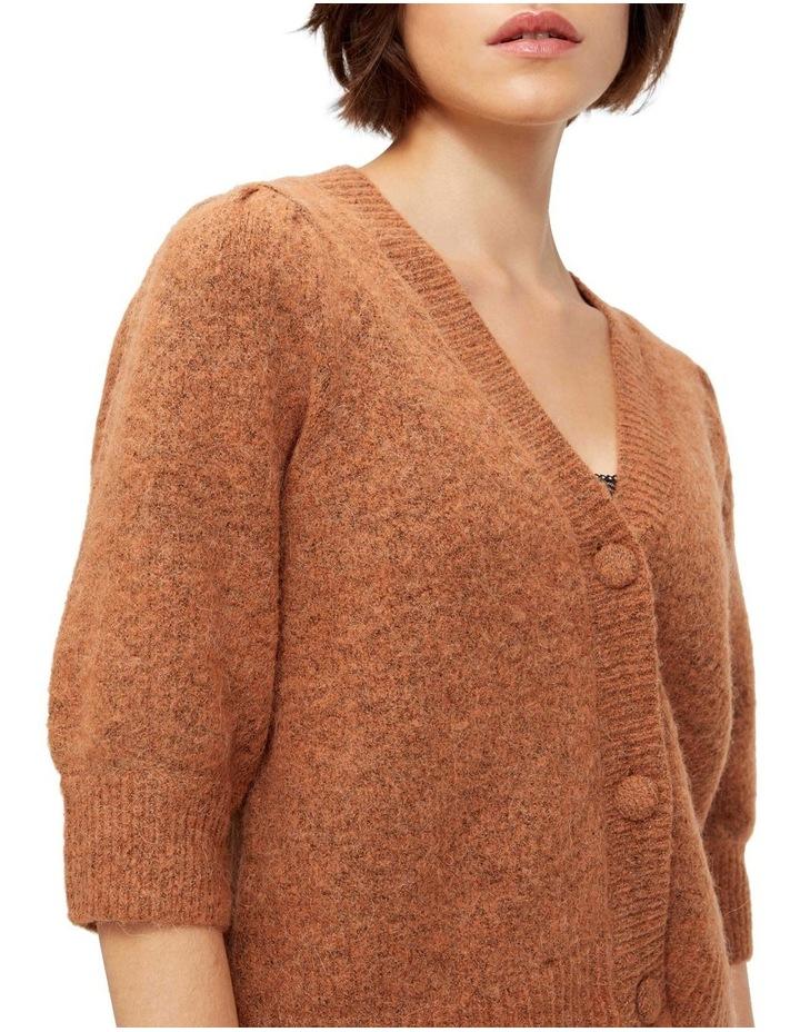 Sicco Knit Cardigan image 4