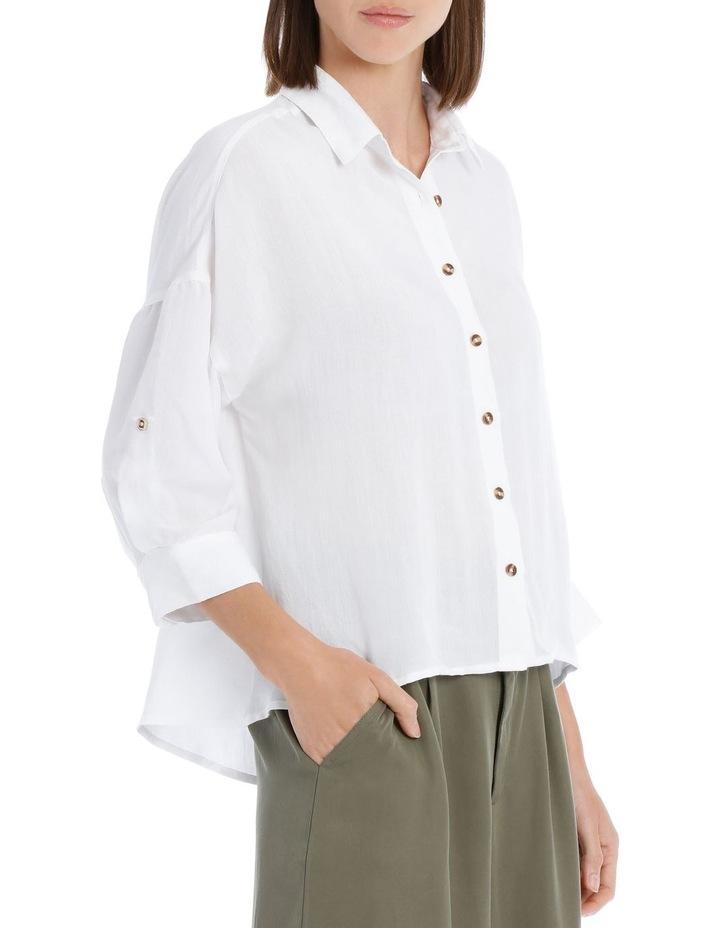 Expedition Shirt image 2