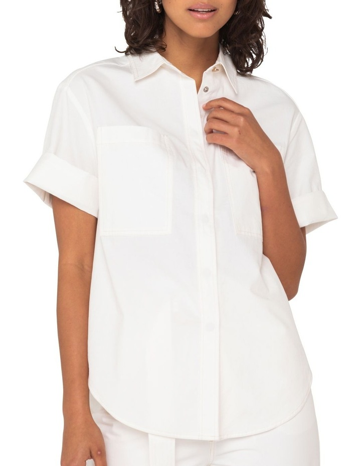 The Seaside Shirt image 1