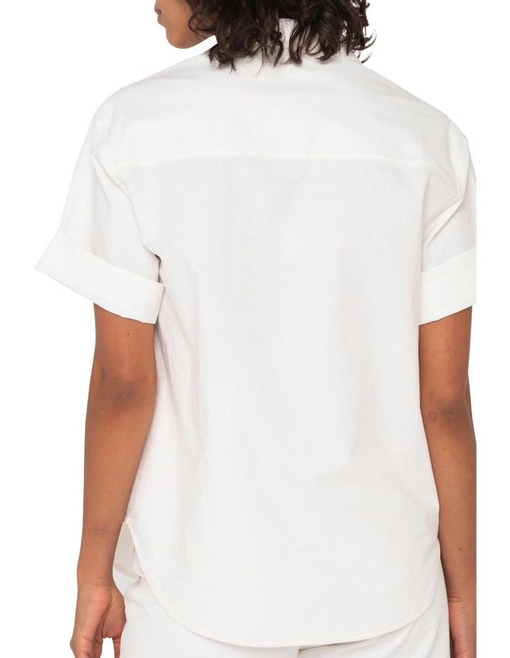The Seaside Shirt image 2