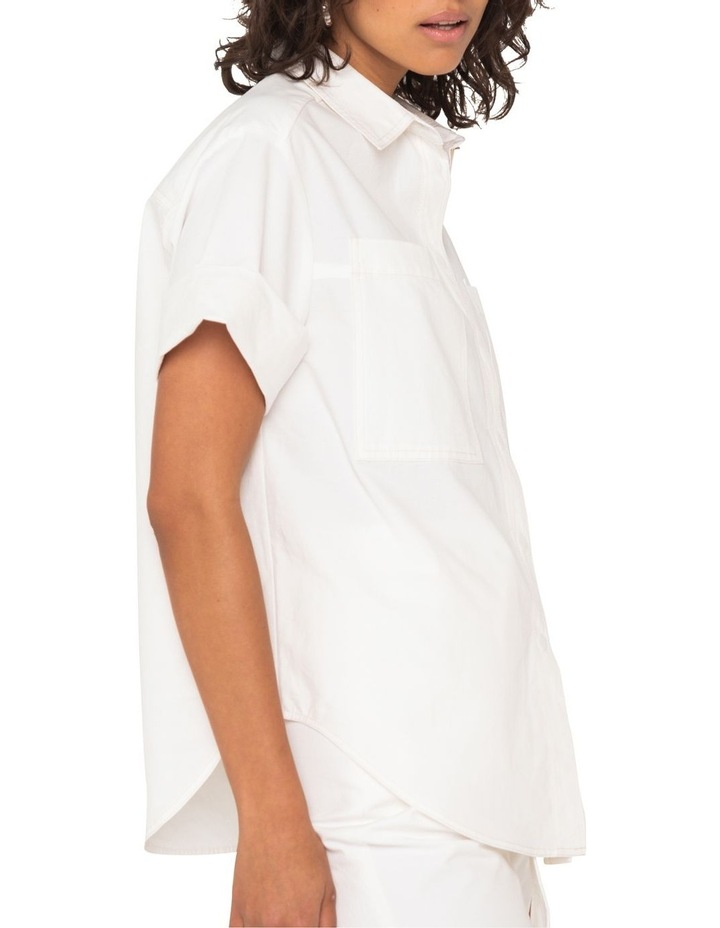 The Seaside Shirt image 3