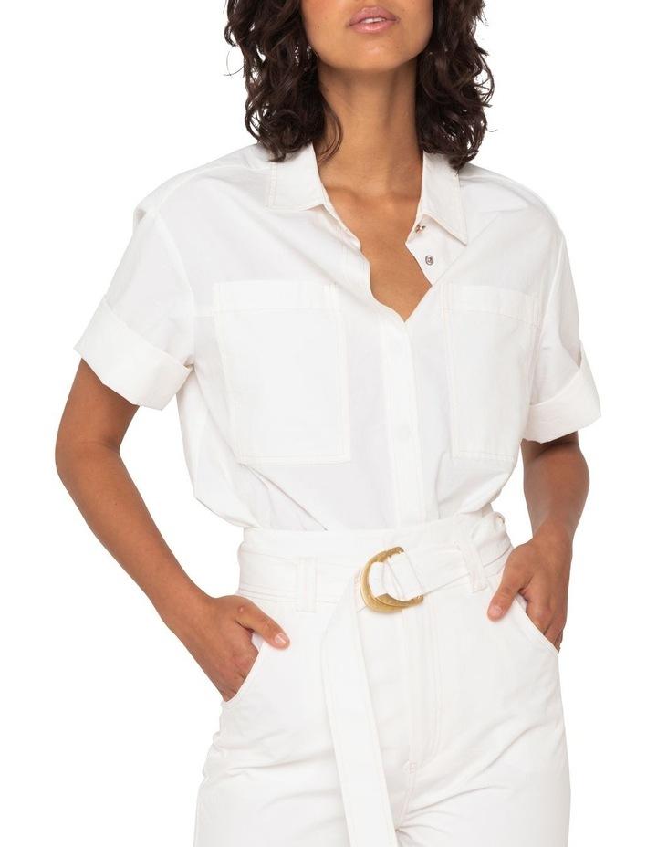 The Seaside Shirt image 5