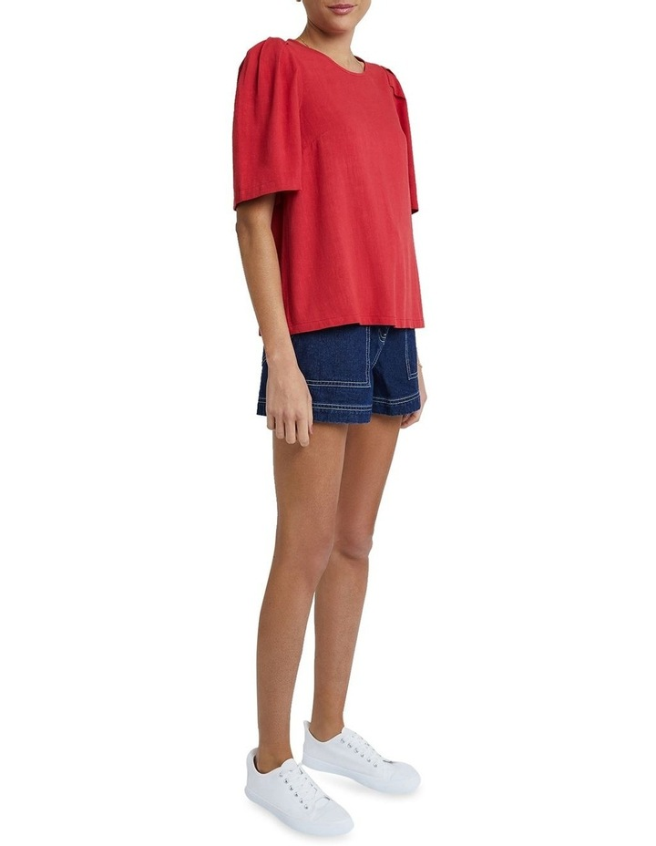 Camille Blouse image 2