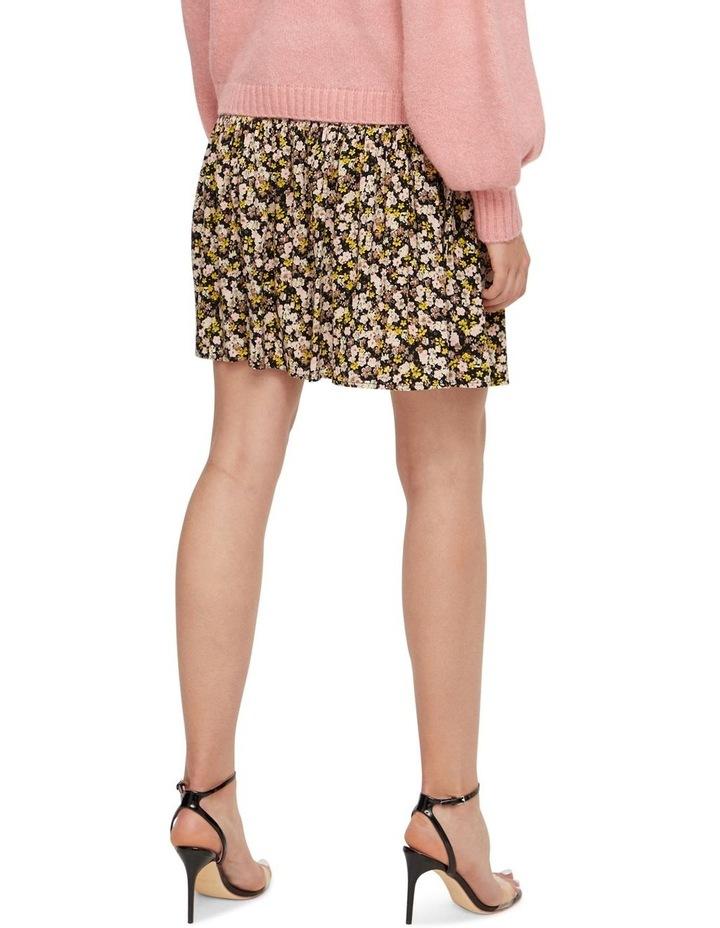 Pavi Long Sleeve Knit Cardigan image 2
