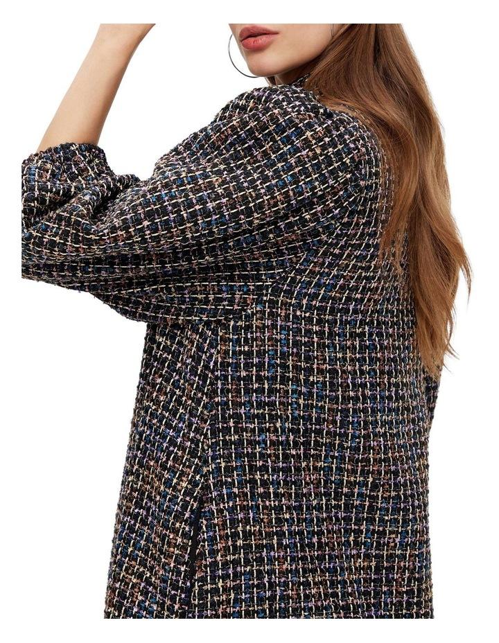 Milla 3/4 Shirt Dress image 4