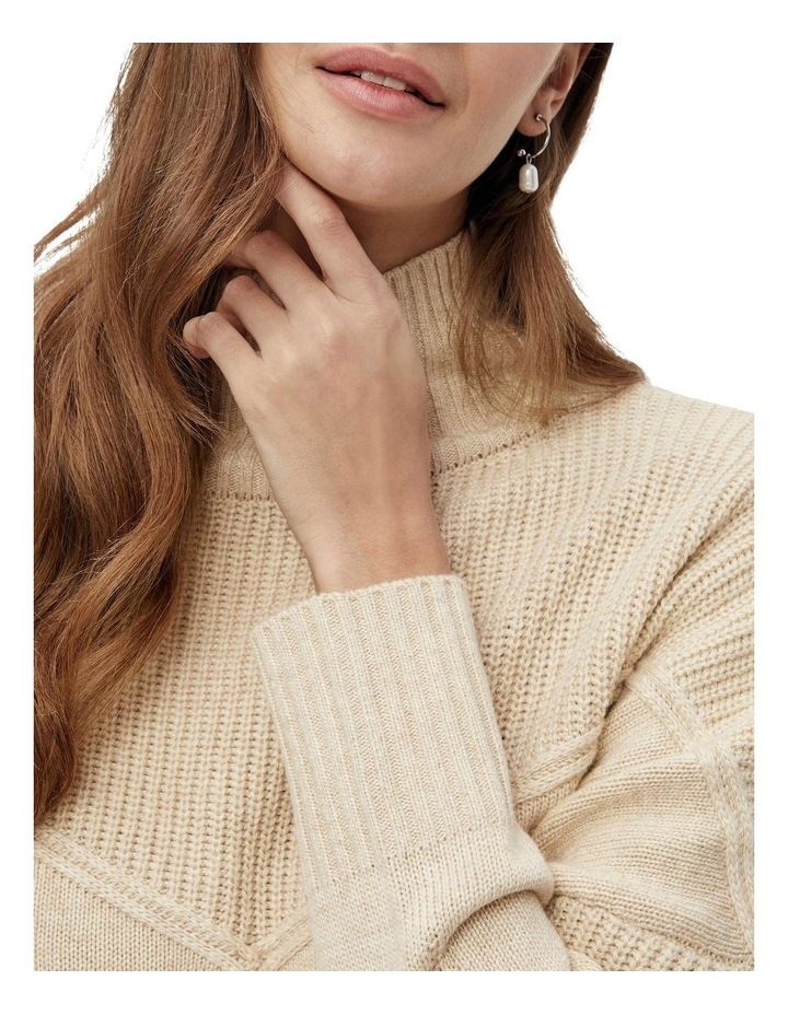 Assi Knit Pullover image 5