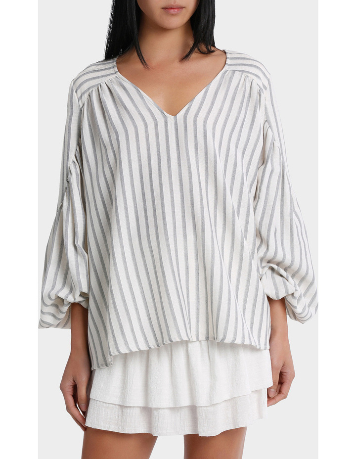 Estate Blouse image 1
