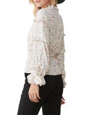Stevie May - Jolie Top