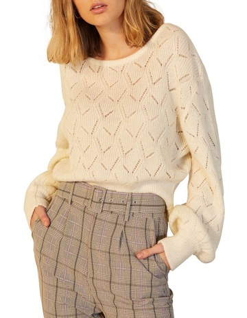 8b8ad0ef65 Knits & Cardigans   Buy Womens Knits & Cardigans Online   Myer