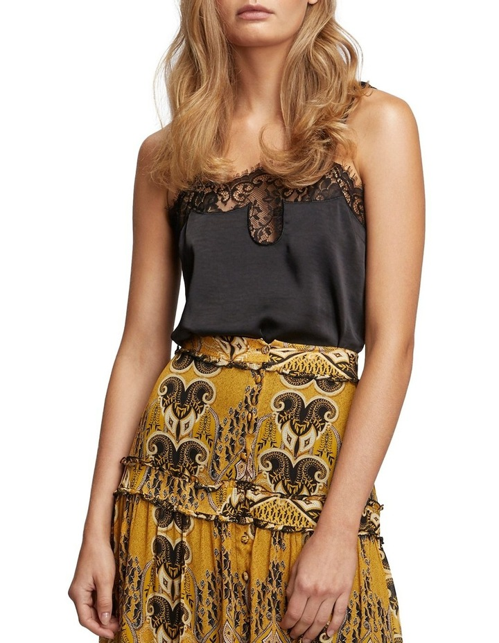 Willow Camisole image 1