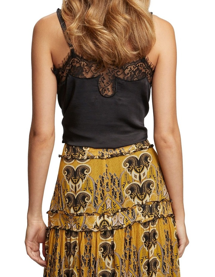 Willow Camisole image 3