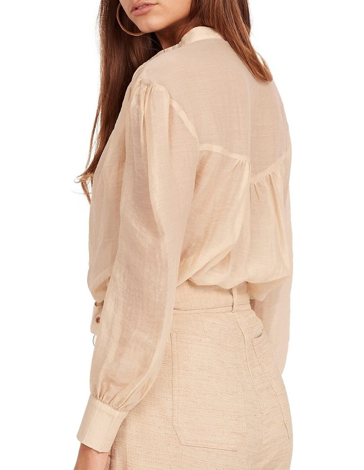Faded Blouse image 3