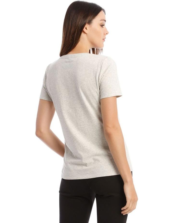 Sunglass T-Shirt image 3