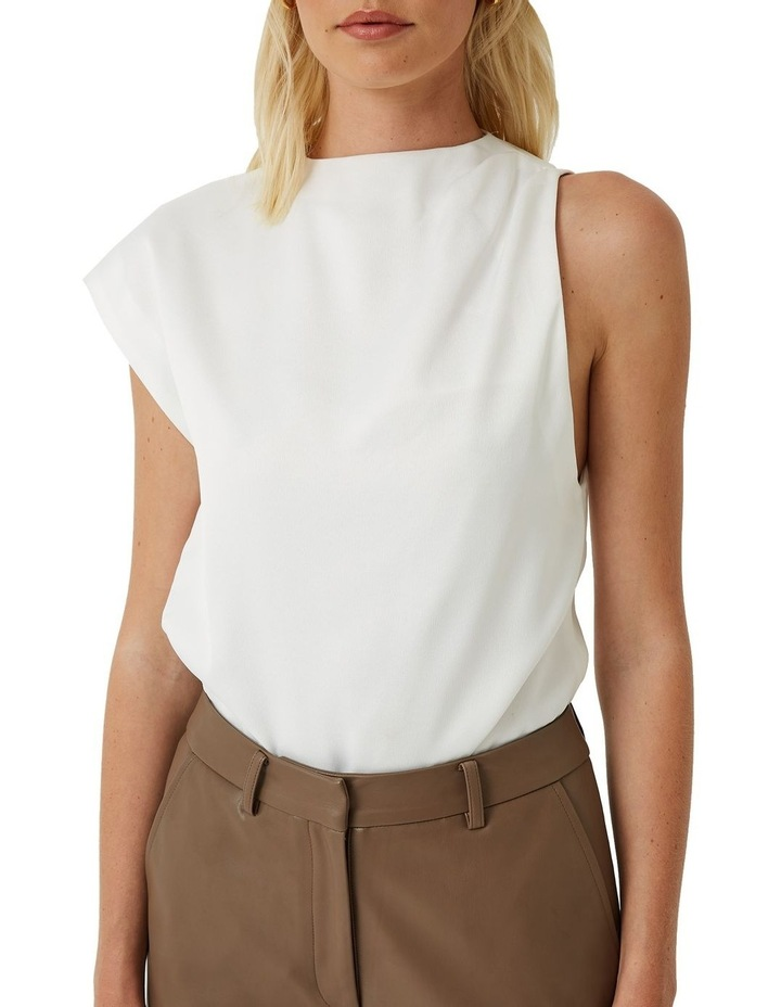 Adore You Asymmetric Top image 3