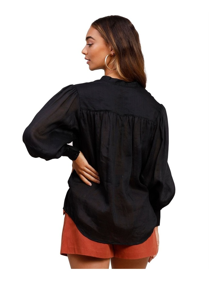Staycation Blouse image 1