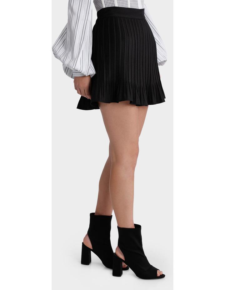 If I Stay Skirt image 2