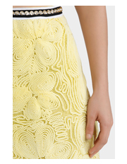 Asilio - Sunset Lover Skirt
