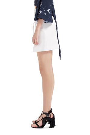 Finders - Unbelievers Skirt