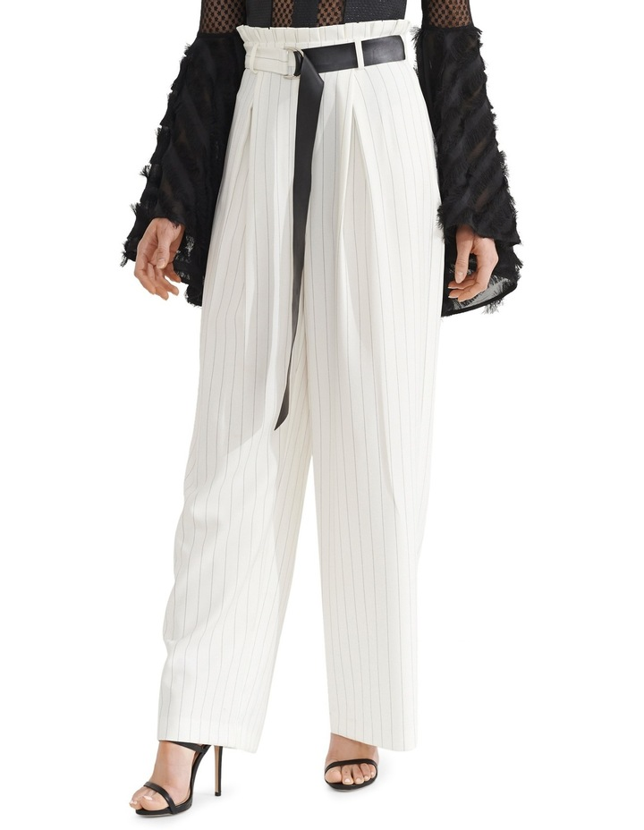 The Fifth Letter Pant image 2