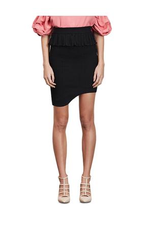 Elliatt - Octave Skirt