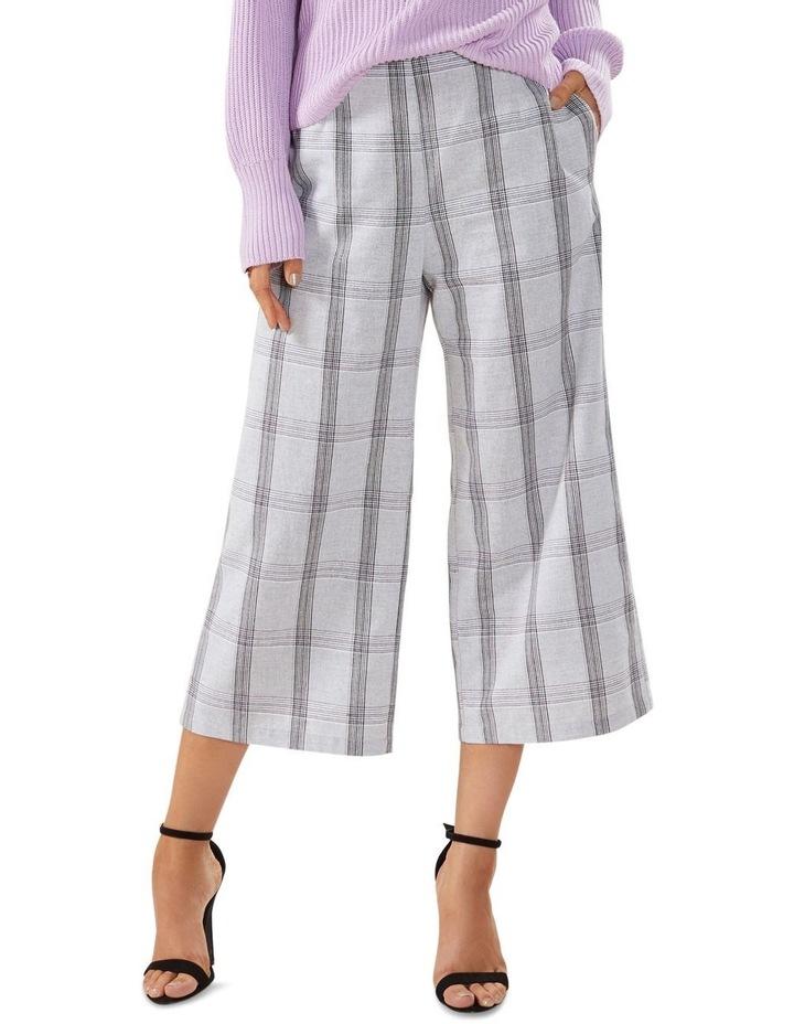 Elyse Culotte Pant image 1