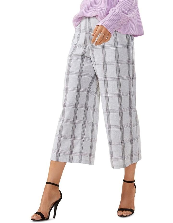 Elyse Culotte Pant image 2