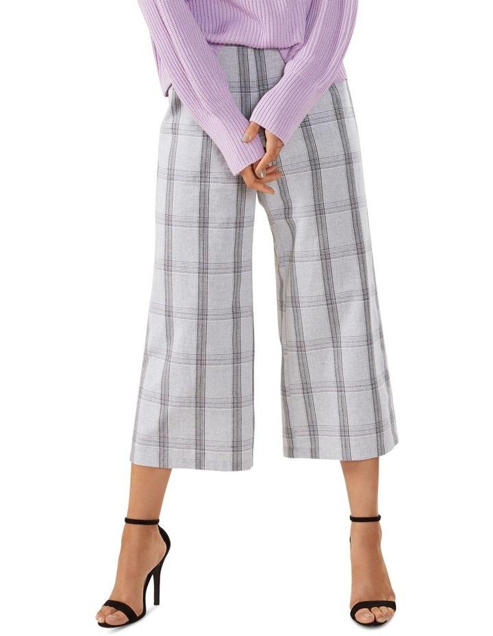 Elyse Culotte Pant image 3
