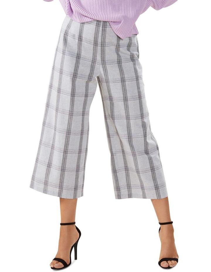 Elyse Culotte Pant image 5
