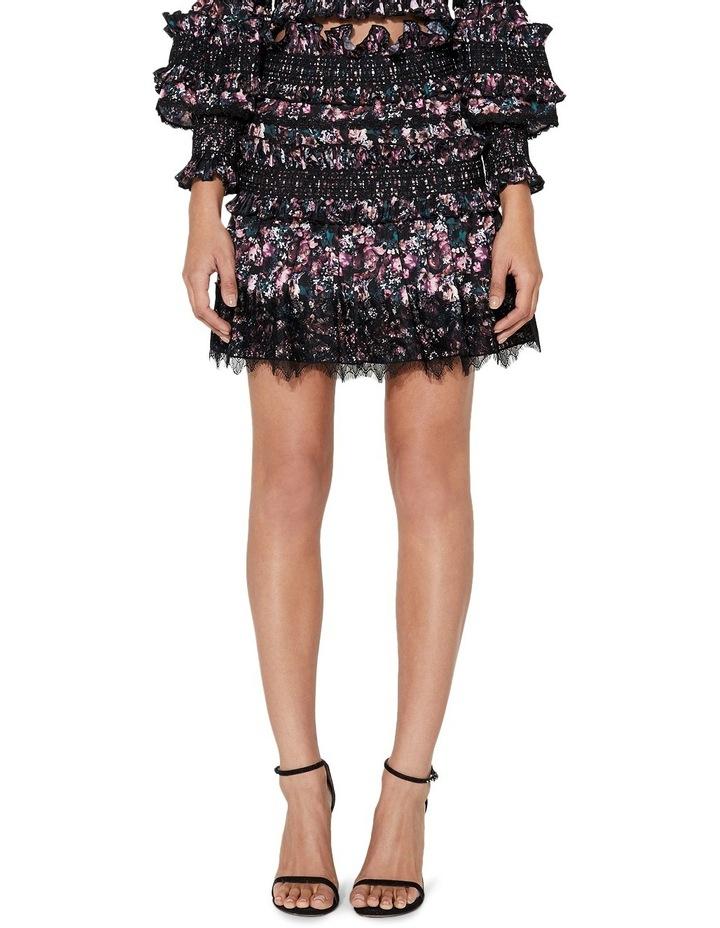 In Full Bloom Skirt image 1