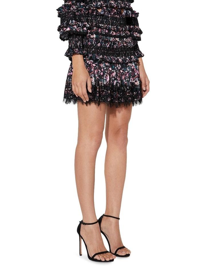 In Full Bloom Skirt image 2