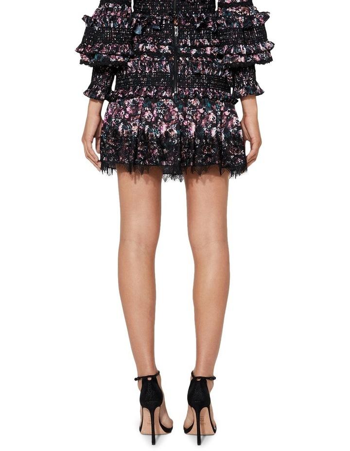 In Full Bloom Skirt image 3