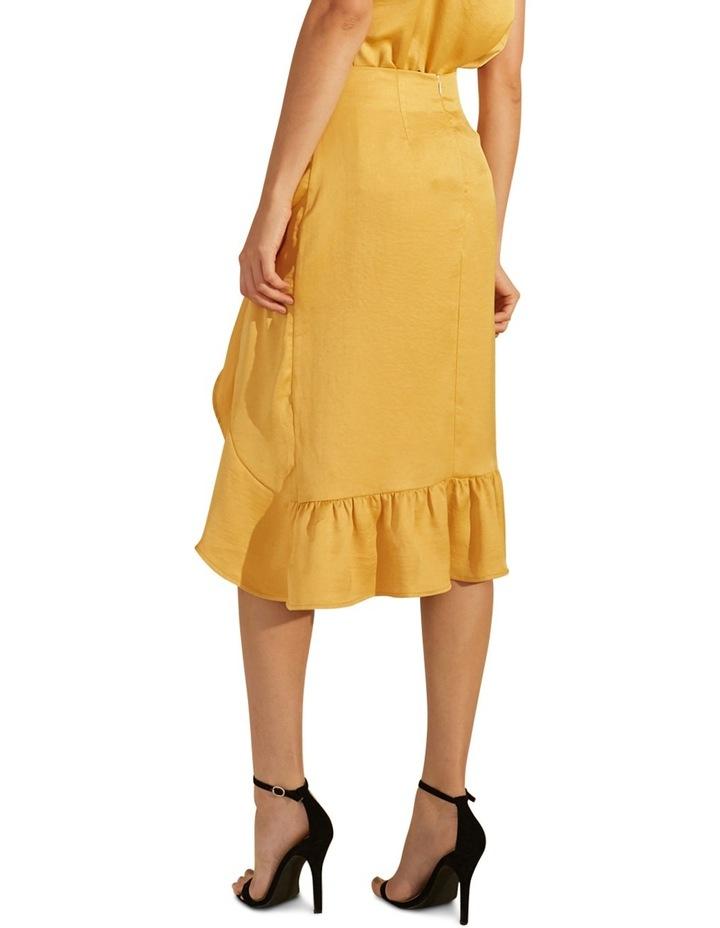 Endless Night Skirt image 4