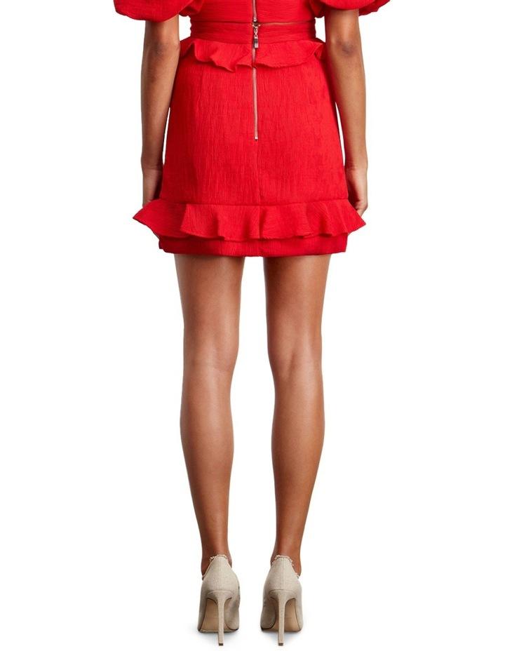 Felice Skirt image 2