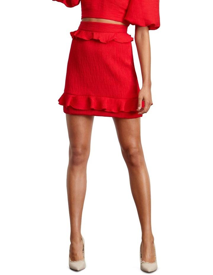 Felice Skirt image 3
