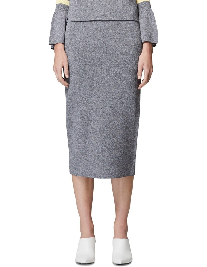 Talli Skirt image 1