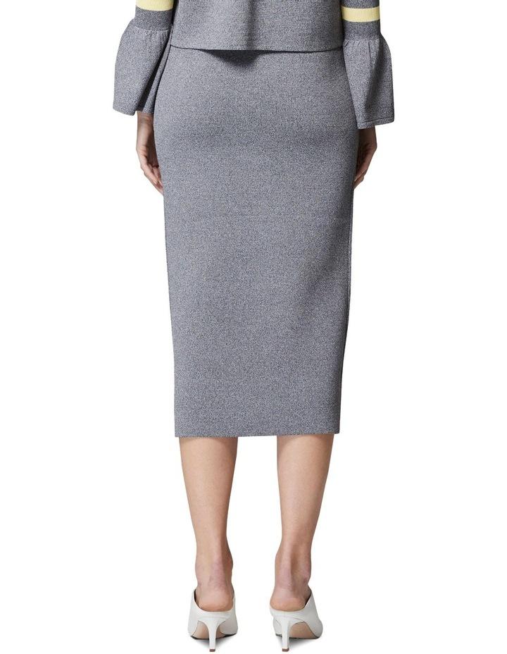 Talli Skirt image 2