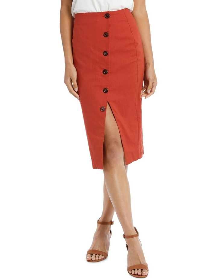 Vista Skirt image 1