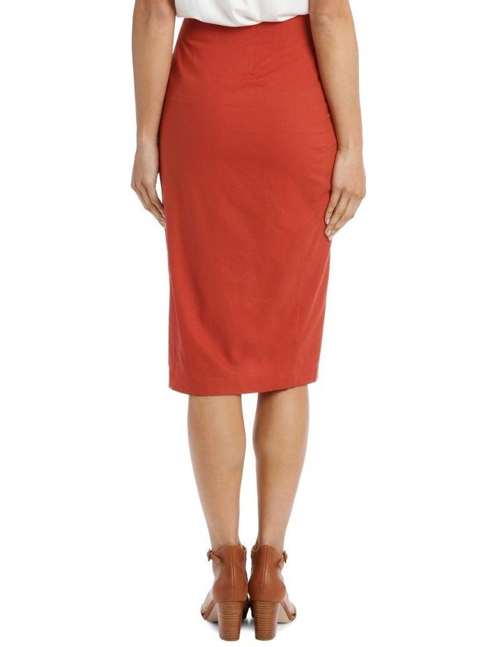 Vista Skirt image 2