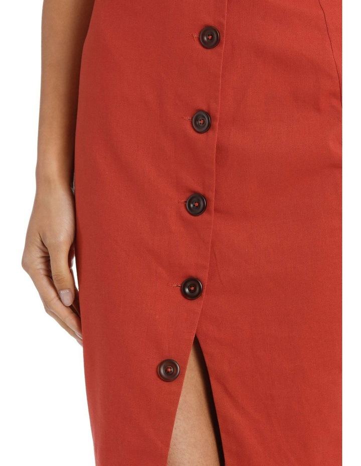 Vista Skirt image 3