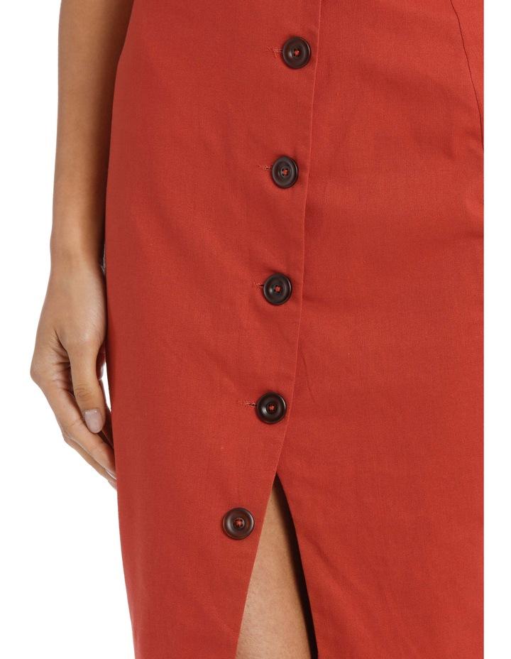 Vista Skirt image 4