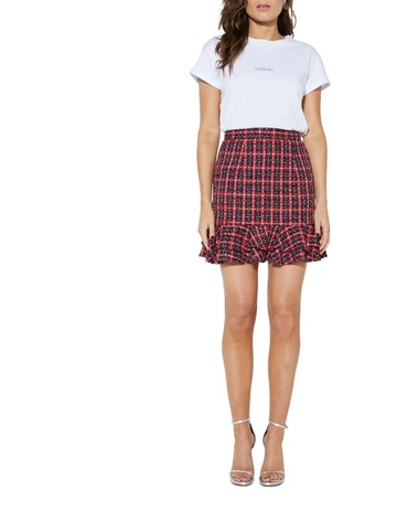 12584a77589 MossmanThe Regal Skirt. Mossman The Regal Skirt. price.  159.95. Buy ...