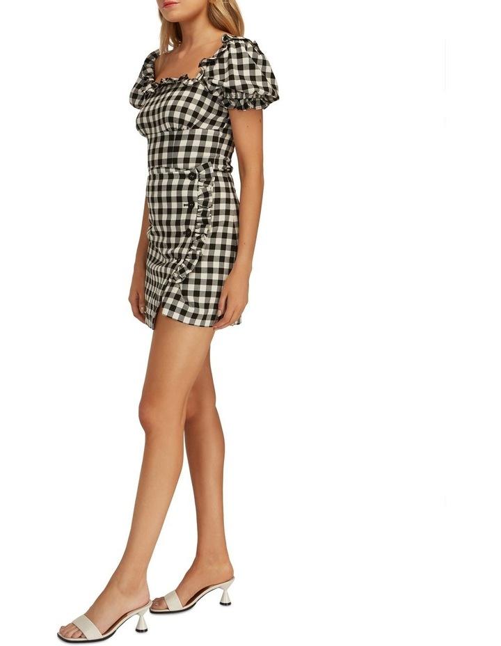 Gigi Skirt image 4