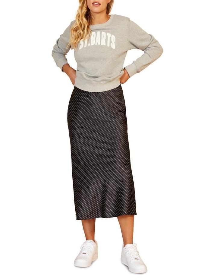 Anine Midi Skirt image 1
