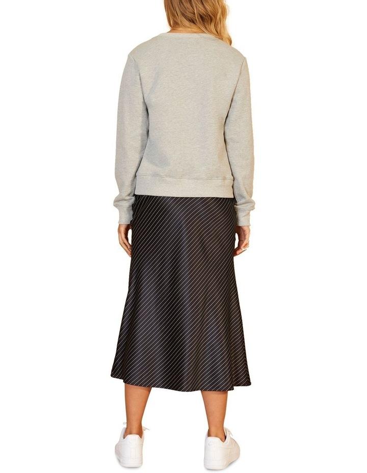 Anine Midi Skirt image 2