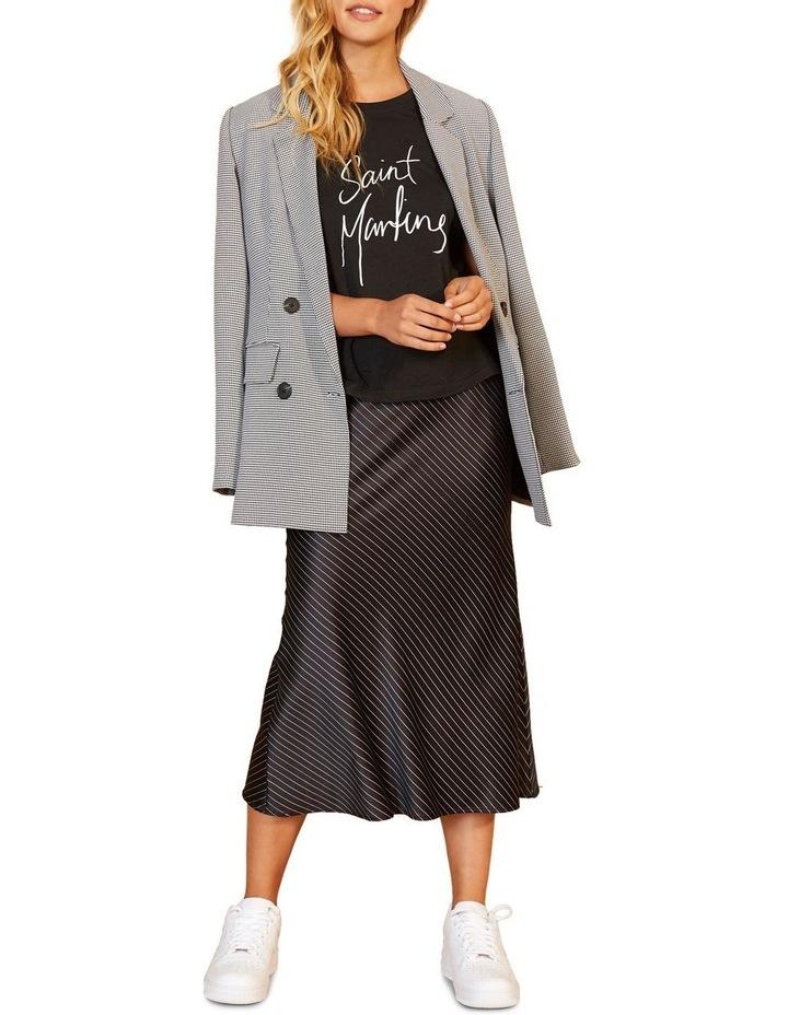 Anine Midi Skirt image 3