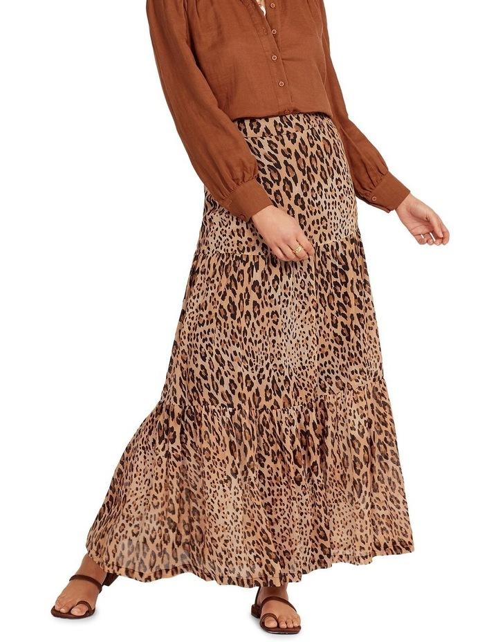 Savannah Skirt image 1