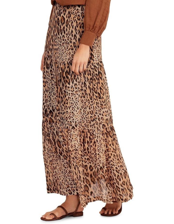 Savannah Skirt image 2