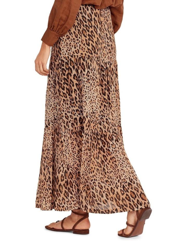 Savannah Skirt image 3